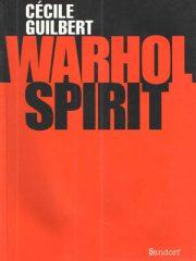 Warhol Spirit