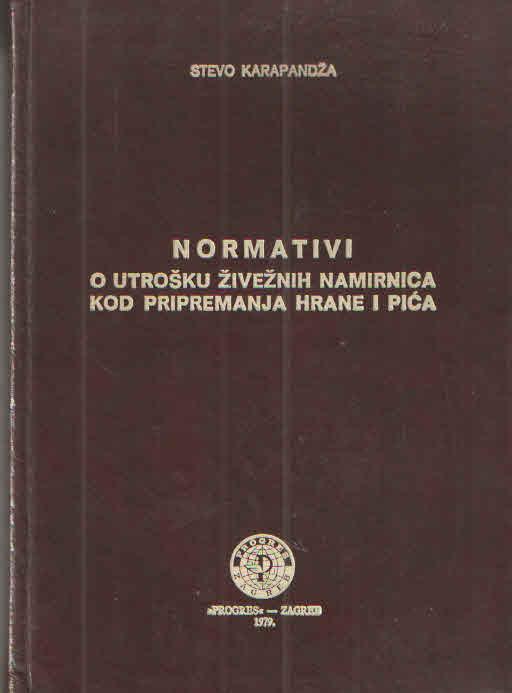 118 (1)