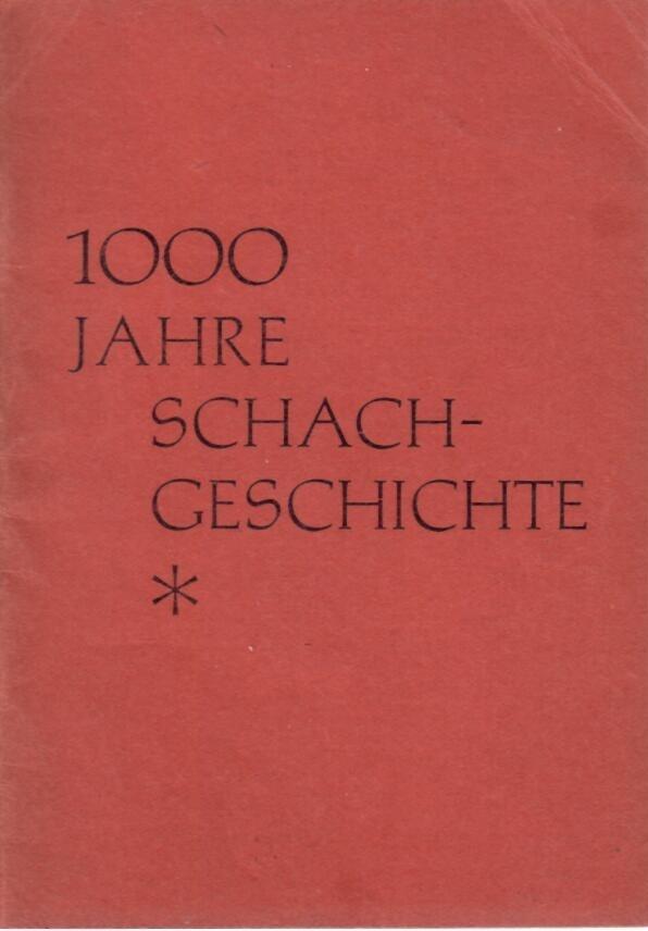 1_0002