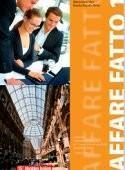 AFFARE FATTO 1 : udžbenik talijanskog jezika za 1. razred četverogodišnje strukovne škole