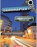 GEOGRAFIJA 1 : udžbenik geografije za 1. razred ekonomske škole