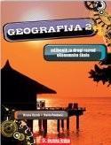 GEOGRAFIJA 2 : udžbenik geografije za 2. razred srednje ekonomske škole