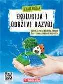 EKOLOGIJA I ODRŽIVI RAZVOJ : udžbenik za 1. razred srednje strukovne škole za zanimanje prodavač/prodavačica