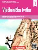 VJEŽBENIČKA TVRTKA 1 : udžbenik u trećem razredu srednjih strukovnih škola s višemedijskim nastavnim materijalima za zanimanje ekonomist/ekonomistica