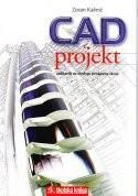 CAD I PROJEKT - AUTOCAD