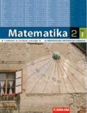 MATEMATIKA 2/I. : udžbenik za 1. polugodište 2. razreda prirodoslovno-matematičke gimnazije