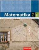 MATEMATIKA 2/II. : udžbenik za 2. polugodište 2. razreda prirodoslovno-matematičke gimnazije