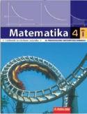 MATEMATIKA 4/I. : udžbenik za 1. polugodište 4. razreda prirodoslovno-matematičke gimnazije