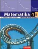 MATEMATIKA 4/II. : udžbenik za 2. polugodište 4. razreda prirodoslovno-matematičke gimnazije