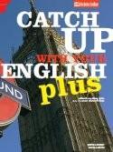 CATCH UP WITH YOUR ENGLISH PLUS : udžbenik engleskog jezika za 1. i 2. razred strukovnih škola : 6. i 7. godina učenja