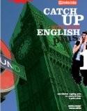 CATCH UP WITH YOUR ENGLISH PLUS : radna bilježnica 1 iz engleskog jezika za 1. razred strukovnih škola : 6. godina učenja