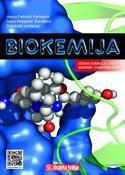 BIOKEMIJA : udžbenik biokemije u trećem razredu srednje medicinske škole