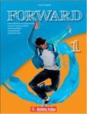 FORWARD 1 : radna bilježnica za engleski jezik u prvom razredu srednjih četverogodišnjih i petogodišnjih strukovnih škola