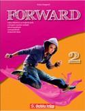 FORWARD 2 : radna bilježnica za engleski jezik u drugom razredu srednjih četverogodišnjih i petogodišnjih strukovnih škola
