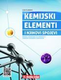 KEMIJSKI ELEMENTI I NJIHOVI SPOJEVI : zbirka zadataka za kemiju u trećem razredu gimnazije
