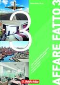 AFFARE FATTO 3 : radna bilježnica za talijanski jezik u trećem razredu četverogodišnjih strukovnih škola - 3. godina učenja