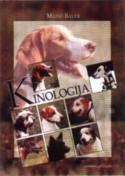 KINOLOGIJA : udžbenik za učenike veterinarske škole