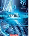 FIZIKA 3 : udžbenik za 3. razred srednjih škola s trogodišnjim programom fizike