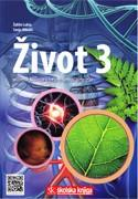 ŽIVOT 3 : udžbenik biologije u trećem razredu gimnazije