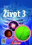 ŽIVOT 3 : radna bilježnica za biologiju u trećem razredu gimnazije
