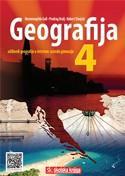 GEOGRAFIJA 4 : udžbenik geografije u četvrtom razredu gimnazije