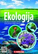 EKOLOGIJA : radna bilježnica za biologiju u četvrtom razredu gimnazije i srednje strukovne škole