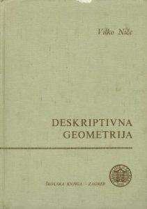 Deskriptivna geometrija