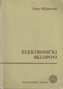 Elektronički sklopovi