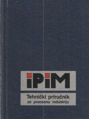 IPIM - Tehnički priručnik za procesnu industriju