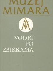 Muzej Mimara