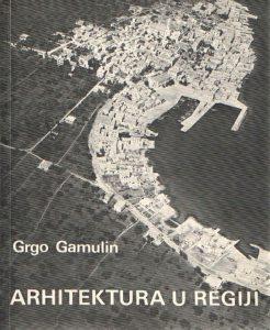 Arhitektura u regiji