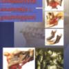 STOMATOLOŠKA ANATOMIJA S GNATOLOGIJOM : udžbenik za 2. razred zdravstvenih škola