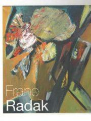 Frane Radak