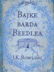 Bajke barda Beedlea