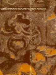 Barokno slikarstvo Ivana Rangera