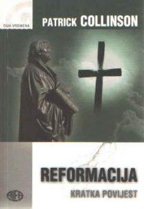 Reformacija: kratka povijest