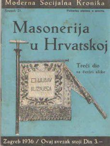 MOSK (Moderna socijalna kronika)