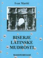 Biserje latinske mudrosti