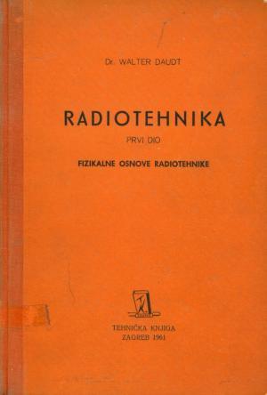 Radiotehnika
