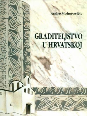 Graditeljstvo u Hrvatskoj