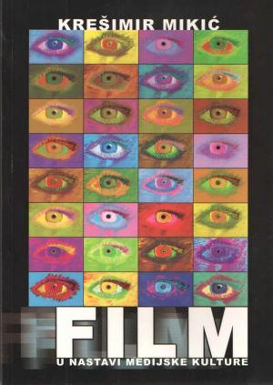 Film u nastavi medijske kulture