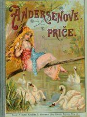 Andersenove priče za maldež