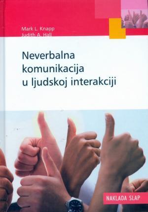 Neverbalna komunikacija u ljudskoj interakciji