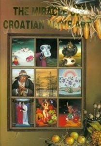 The miracle of croatian naive art