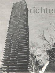 Zbirka Richter