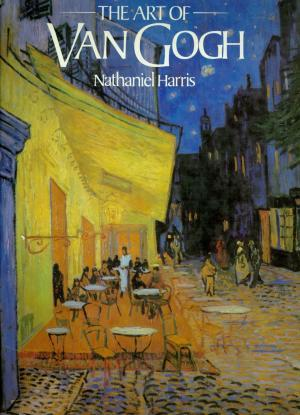 The art of Van Gogh