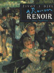 Život i djelo: Auguste Renoir
