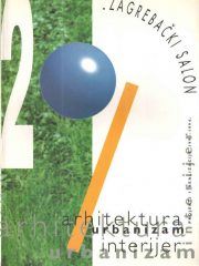 29. zagrebački salon