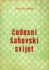 Čudesni šahovski svijet