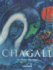 Marc Chagall 1887.-1985.: Slikarstvo kao poezija